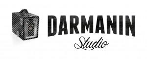 Darmanin Studio